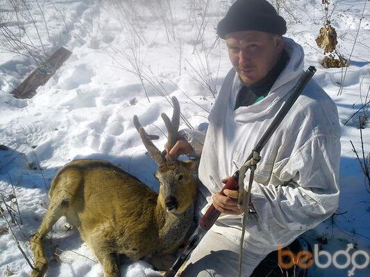 Фото мужчины Igor84, Комсомольск-на-Амуре, Россия, 32