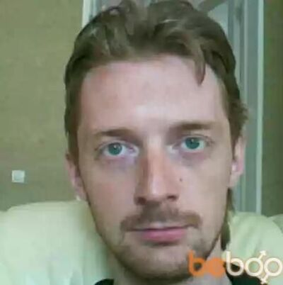 Фото мужчины нестер, Нижний Новгород, Россия, 35