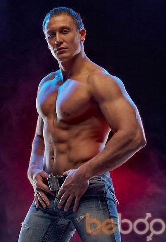 Фото мужчины ransh, Бендеры, Молдова, 26