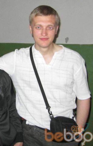 ���� ������� Igor, ������, ��������, 31