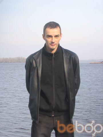 Фото мужчины vlad, Запорожье, Украина, 41