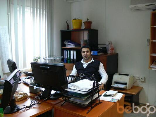 Фото мужчины HB0009, Баку, Азербайджан, 33