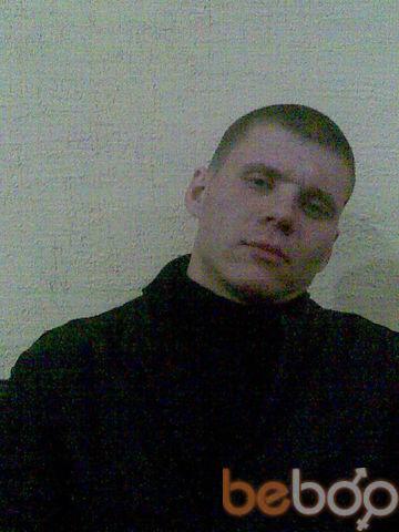 Фото мужчины koskos, Караганда, Казахстан, 32