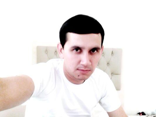 Фото мужчины читай анкету, Газаджак, Туркменистан, 32
