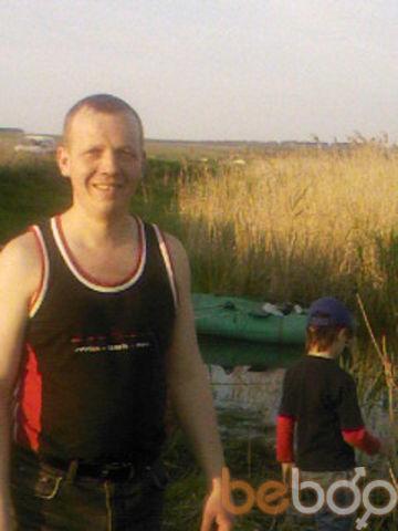 Фото мужчины oleg, Павлоград, Украина, 36