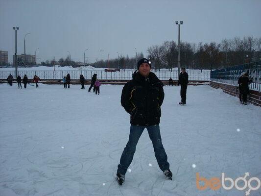 Фото мужчины lolo, Минск, Беларусь, 42