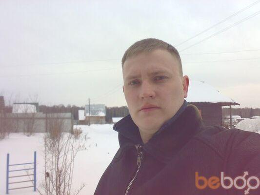 Фото мужчины A_N_D, Ижевск, Россия, 32