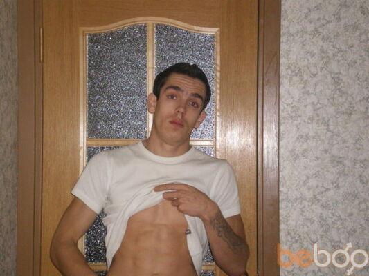 Фото мужчины питер, Санкт-Петербург, Россия, 32