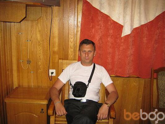 Фото мужчины Alex1605, Хмельницкий, Украина, 40