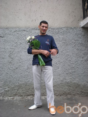 Фото мужчины vitala, Одесса, Украина, 39