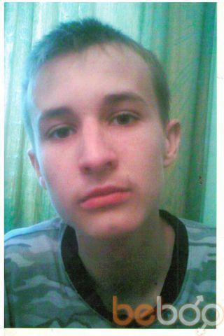 ���� ������� Liberman, ������, ����������, 24