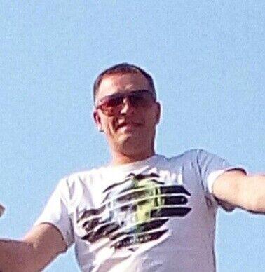 Фото мужчины Дмитрий, Красноярск, Россия, 35