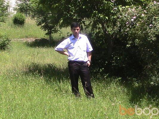Фото мужчины bachoooo, Тбилиси, Грузия, 36