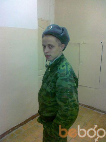 Фото мужчины Quell, Рязань, Россия, 36