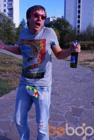 ���� ������� Tony Mexico, ������, ������, 31