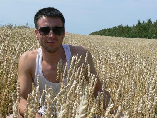 Фото мужчины РУСЛАН, Саранск, Россия, 28