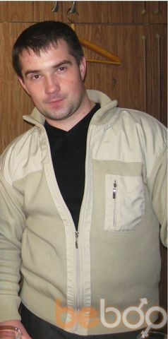 Фото мужчины Rudia, Воронеж, Россия, 35