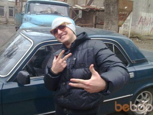 Фото мужчины Каренчик, Волгоград, Россия, 26