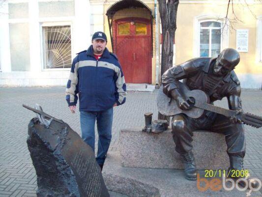 Фото мужчины Dub_1973, Ульяновск, Россия, 43
