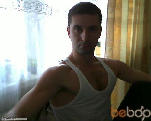 Фото мужчины сумрак, Владивосток, Россия, 38