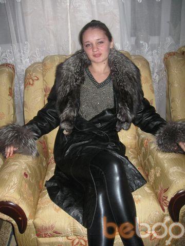 Фото девушки КуКоЛкА, Херсон, Украина, 24