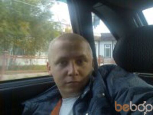 Фото мужчины fuerte, Салехард, Россия, 30