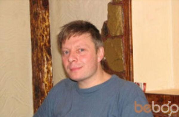 Фото мужчины flip65, Москва, Россия, 51