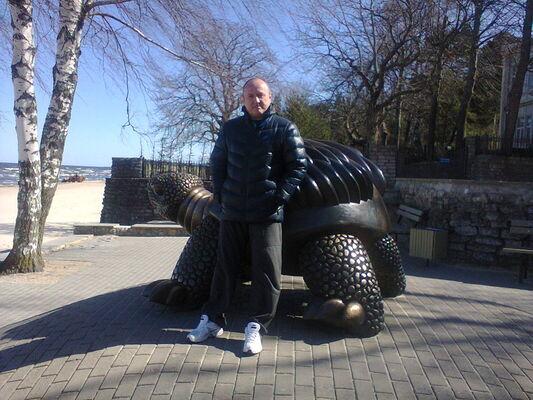 Фото мужчины Alex, Рига, Латвия, 50