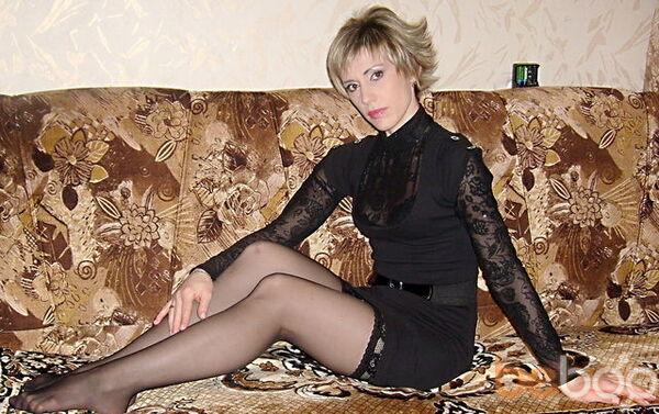 Фото девушки лариса, Гомель, Беларусь, 36