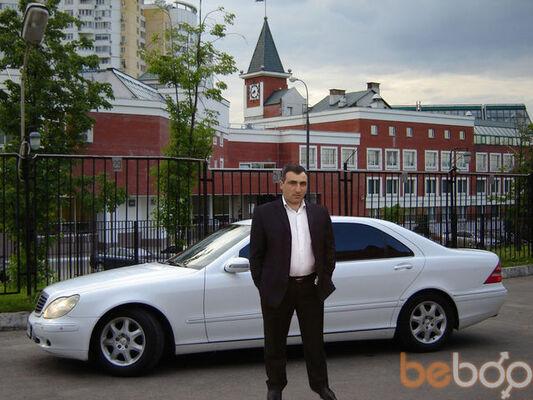 Фото мужчины Vahan999, Ереван, Армения, 37