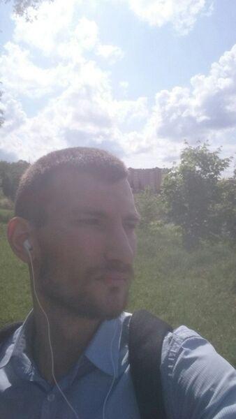 Фото мужчины Ron, Москва, Россия, 28