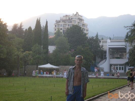 Фото мужчины Zolotoi, Воронеж, Россия, 36