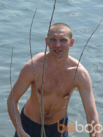 Фото мужчины googel, Чернигов, Украина, 31