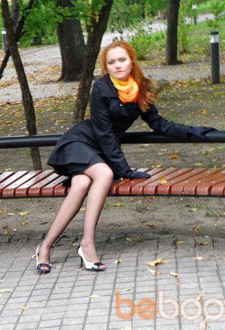 Фото девушки Lapochka, Киев, Украина, 29