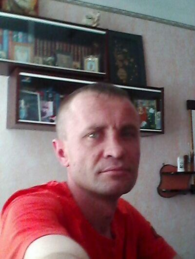 Фото мужчины РОМА, Очаков, Украина, 36