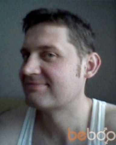 Фото мужчины sasa, Кишинев, Молдова, 35