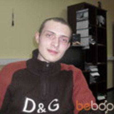 Фото мужчины николай250, Лобня, Россия, 32