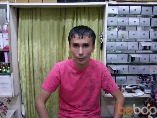 ���� ������� kahramon, �������, ����������, 36