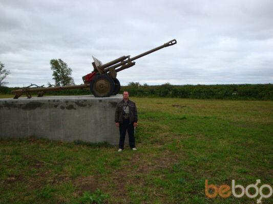 Фото мужчины mixa, Ковров, Россия, 46