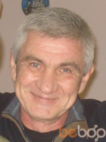 ���� ������� leky, Arkhaia Korinthos, ������, 55