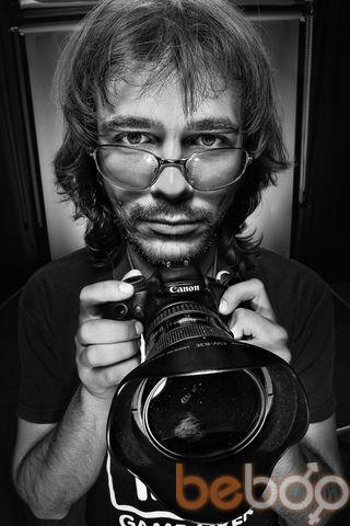 Фото мужчины alack, Харьков, Украина, 35