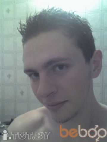 ���� ������� DimaShichkoy, �����, ��������, 26