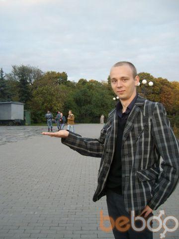 ���� ������� kozhushko8, ��������, �������, 26
