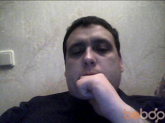 Фото мужчины VITAL, Киев, Украина, 35