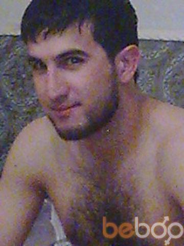 Фото мужчины ramposya, Ашхабат, Туркменистан, 30