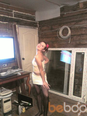 Фото девушки SNOOPY, Рубцовск, Россия, 25