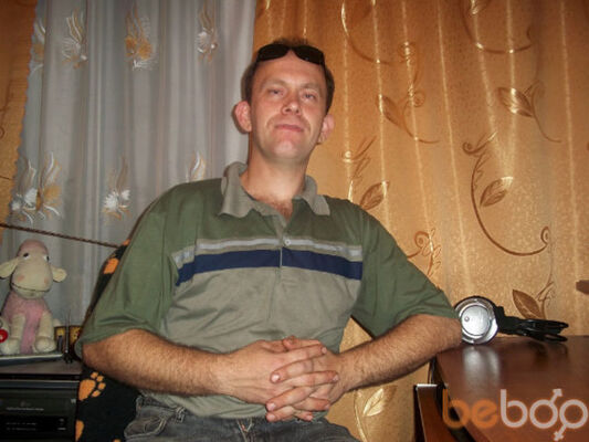 Фото мужчины Adam, Донецк, Украина, 40