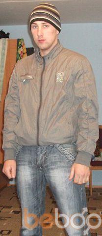 Фото мужчины otlet, Жодино, Беларусь, 28