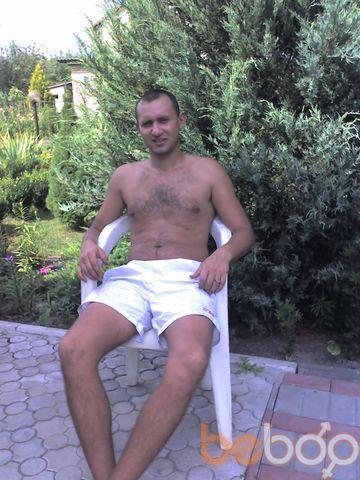 Фото мужчины shnuyr, Киев, Украина, 36