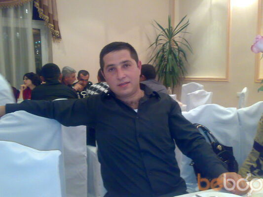 Фото мужчины varyan, Ереван, Армения, 34
